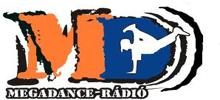 Mega Dance Radio