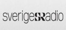 P3 Sveriges Radio
