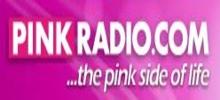 Roz Radio