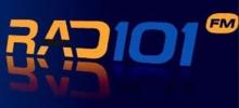 Radio101 FM