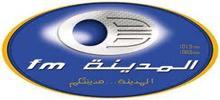 Radio Almadina