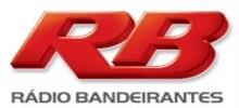 راديو بانديرانتيس