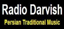 Радио Дарвиш