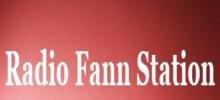 Radio Fann Fcs