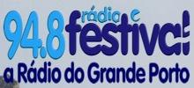 مهرجان الإذاعة دو نورتي
