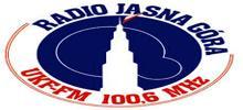 Radio Jasna Gora