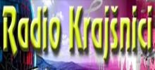 Radio Krajisnici