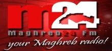 Radio Maghreb 24 FM