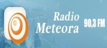Radio Meteora