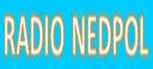 Radio Nedpol