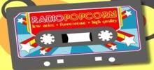 Radio Popcorn