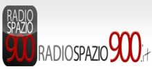 Radio Spazio 900
