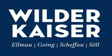 Radio Wilder Kaiser