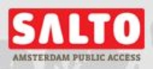 SALTO Stads FM