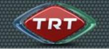 TRT Radio