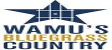 WAMU Bluegrass Country