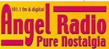 Ángel Radio