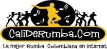 CaliDeRumba Funk