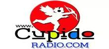 Cupido Radio