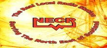 NECR FM