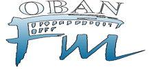 Oban FM