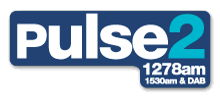 Radio Pulse 2