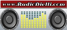 Radio Dielli