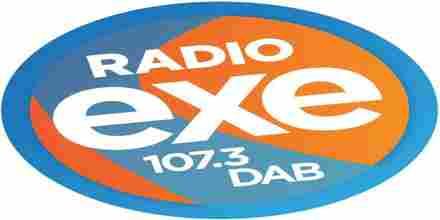 Радио Exe
