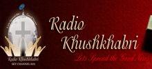 Radio Khushkhabri