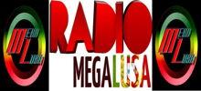 Radio Megalusa