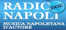 Радио Наполи Док