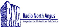 Radio North Angus
