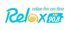 Relax FM 90.8