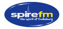 Spire FM