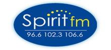 Espíritu FM