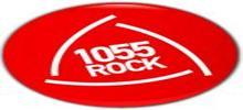 1055 Rock Radio