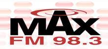 983 Max FM