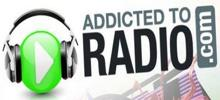 AddictedTo Radio