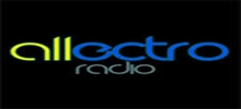 Allectro Радио