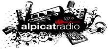 راديو Alpicat