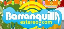 Barranquilla Estereo