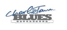 Charlietown Blues