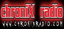 ChroniX Radio