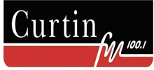 Curtin FM