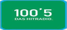 The Hitradio