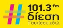 Diesi FM