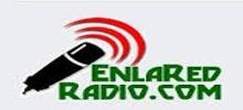 Enlared Радио