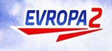 Evropa2 Fm
