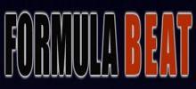Formula Beat