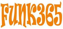 Funk 365 Radio